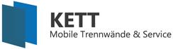 Oliver Kett – Schiebewand & Service